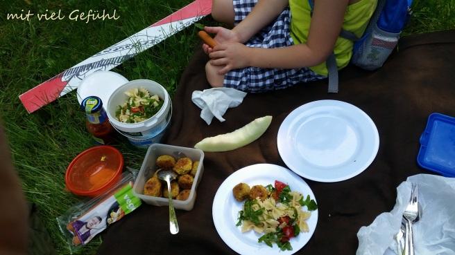 7-picknick